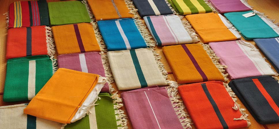 Cotton-Yoga-Mats-2