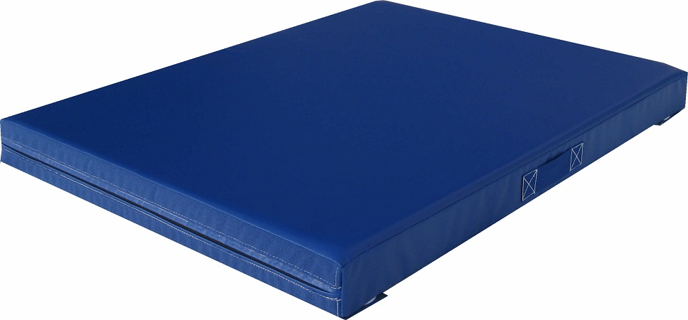 Gymnastic Mats Manufacturer Wholesaler Delhi India