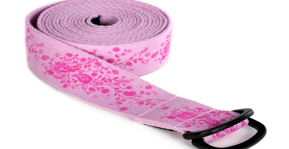 yogibelt_indian_flower_1_web_1400