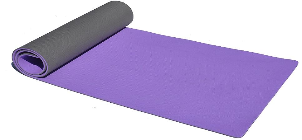 Yoga Mats Manufacturer Wholesaler Delhi India Buy Online