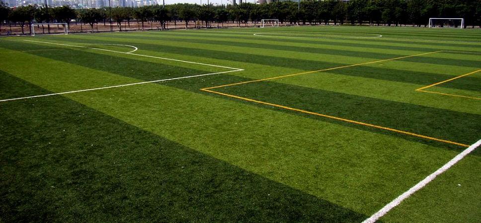 articificial-grass