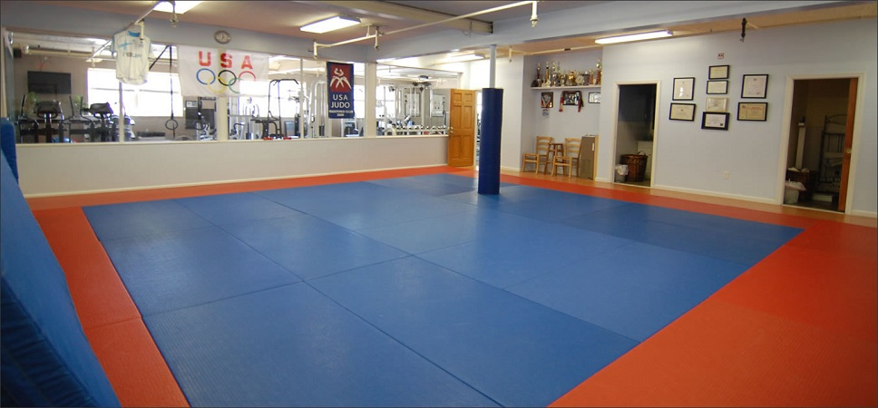 Mma Mats Grappling Manufacturer Wholesaler Delhi
