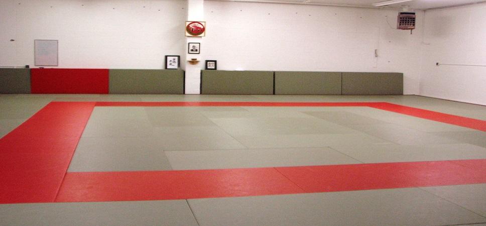 judo-mats-4