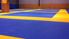 bjj-mats-in-broomfield-6